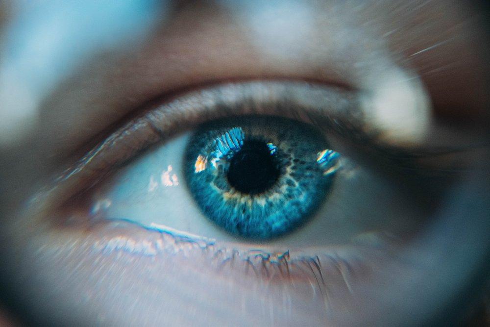 clairvoyant-third-eye